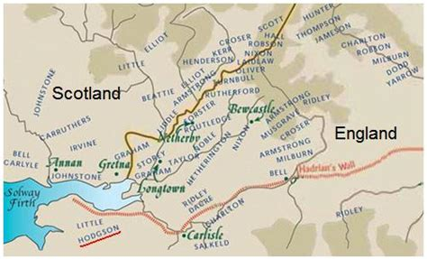 the marches a borderland journey between and scotland books opinions on anglo scottish border