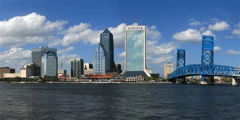 Background Check Jacksonville Fl Jacksonville Investigator