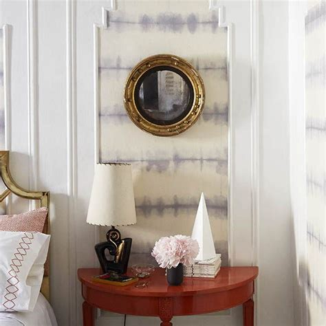 cheap removable wallpaper 17 best ideas about cheap removable wallpaper on pinterest
