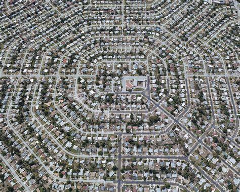 imagenes expansión urbana galer 237 a de arte y arquitectura fotos a 233 reas de la