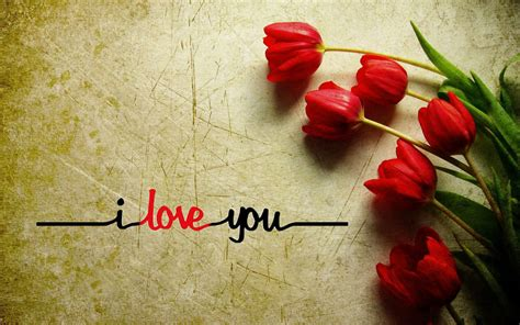 i love you images wallpapers photos