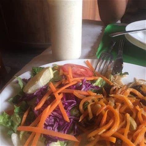 afghan kebab house afghan kebab house order food online 49 photos 217 reviews afghan hell s