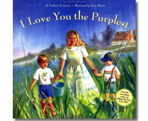 the motherland of avoyelles color edition books 17 best images about reading childhood favorites on