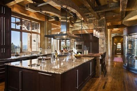 Epic Kitchen by Epic Kitchen Home Ideas