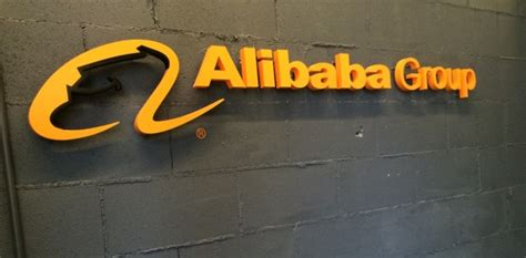 alibaba zulily alibaba takes big stake in battered e commerce retailer