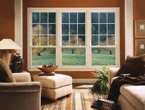 home interior window design 25 fantastic window design ideas for your home