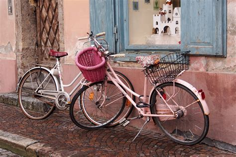 Fahrrad Lackieren Innsbruck by Fee Ist Mein Name Ein Blog 252 Ber Fotografie Reisen Diy