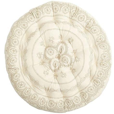 papasan cusion papasan cushion crewel embroidery 88 south lincoln