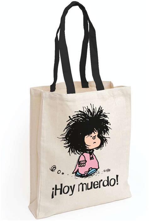 taza mafalda hoy muerdo pasajes librer 237 a internacional libros de bolsas de tela