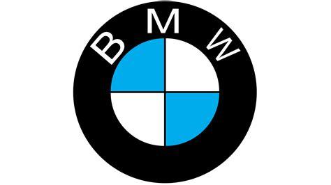 logo bmw bmw logo bmw zeichen vektor bedeutendes logo und