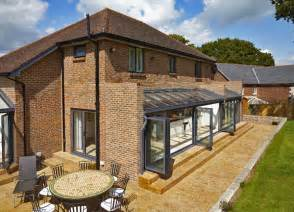 Kitchen Extension Plans Ideas A Guide To Open Plan Kitchen Diner Extensions News