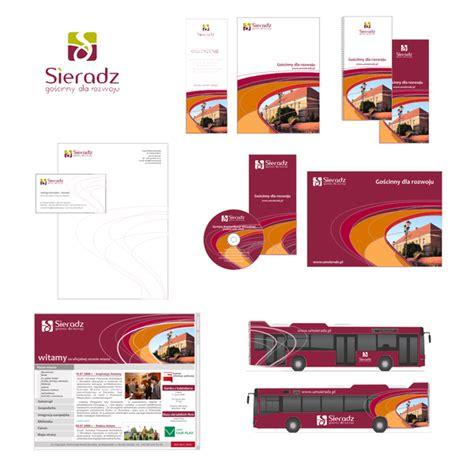 design graphic adalah tertarik desain corporate identity pesanlogo net