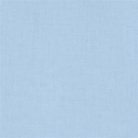 powder blue pima petticoat batiste powder blue discount designer
