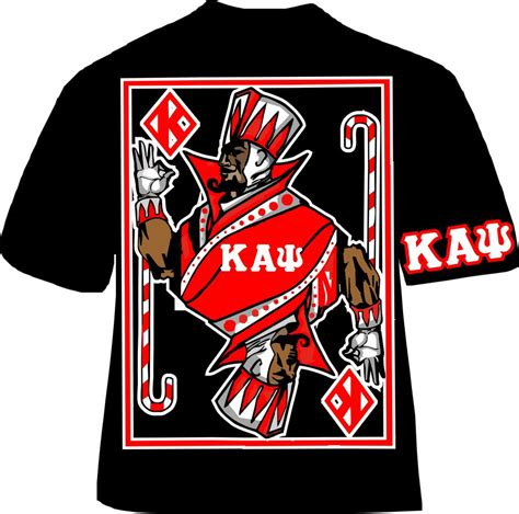 kappa alpha psi clothing kappa alpha psi apparel kappa