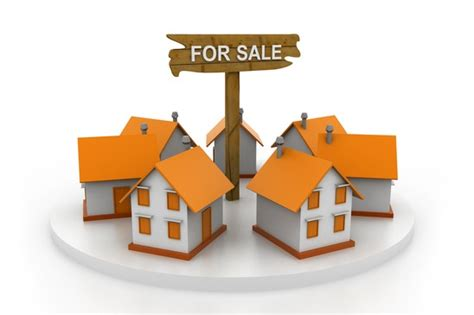 preparing your rental property for sale copy and send