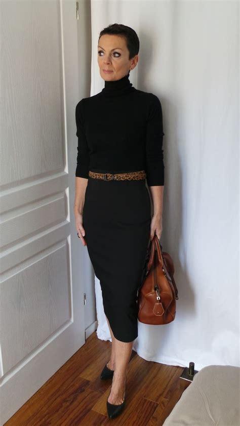 garde robe femme 50 ans les 25 meilleures id 233 es de la cat 233 gorie mode femme 50 ans