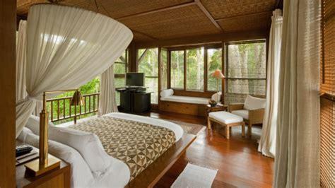 da letto stile coloniale dalani mobili coloniali eleganza selvaggia