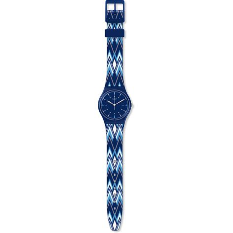Lifestyle Original Swatch Pikabloo Gn250 swatch gn250 pikabloo