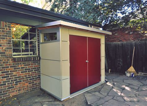 small storage sheds   backyard studio shed