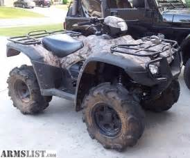 Atv Tires For Sale Near Me Armslist For Sale 2012 Honda Rubicon 4x4 Power Steering