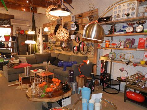 magasin de decoration maison magasin de d 233 coration comment vous faites pour ne pas