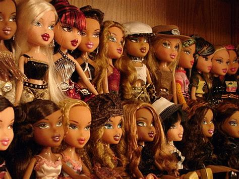 Lestari Fashion Ls 310 bratz maker wins a 310 million lawsuit and continues streak of kicking mattel s business