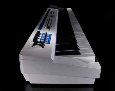 casio px5s casio privia px5s 88 key digital stage piano