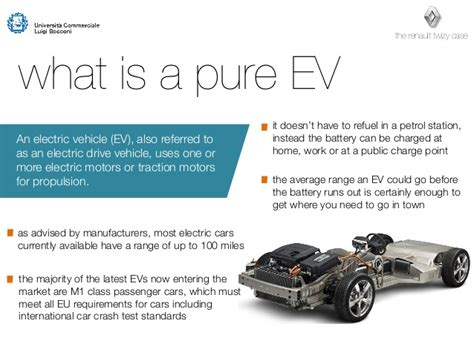 research paper on electric cars research paper on electric cars 28 images research