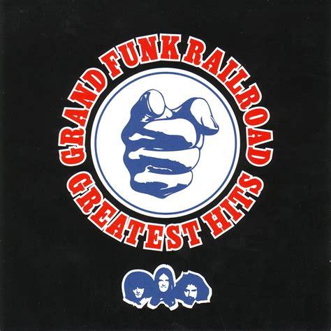 Kaos Funk Underground feta zivota