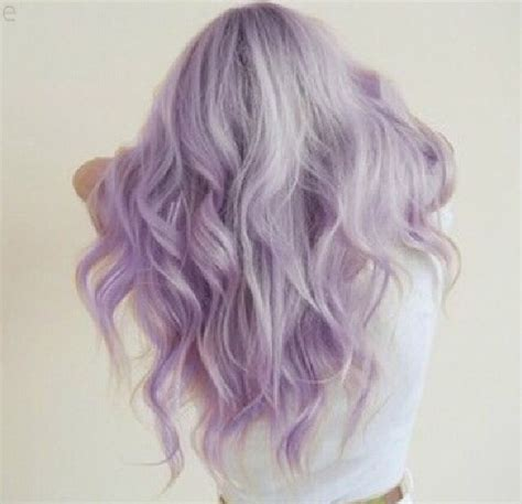 hairstyles with pastel colours best 25 purple blonde hair ideas on pinterest
