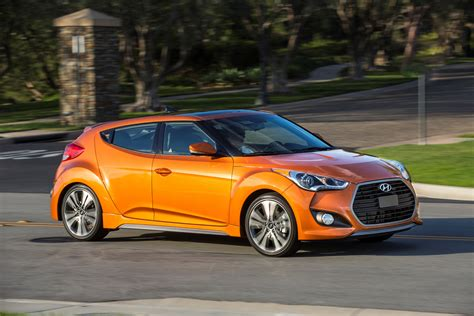 nissan veloster 2016 veloster turbo forums html autos post