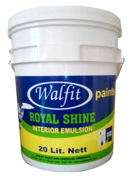 Acrylic Emulsion Paint acrylic emulsion paint exterior emulsion paint interior