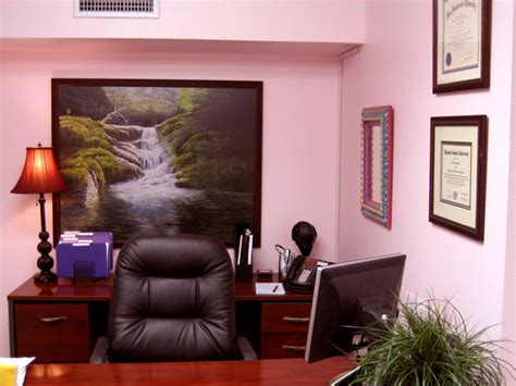 Office Interior Decorating Ideas Office Interior Decoration Ideas Interior Design And Deco
