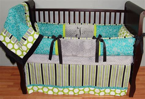 Best Baby Crib Bedding Sets Best Baby Crib Bedding Sets For House Photos