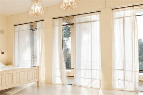 foto desain jendela pilihan desain jendela elegan untuk rumah dream co id
