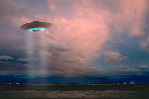 the road to strange ufos aliens and high strangeness books 2016 june ufo sightings think about it