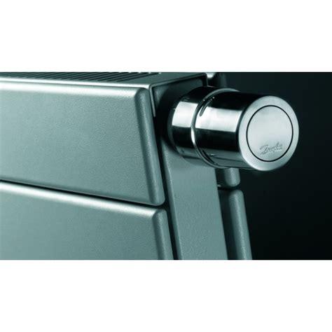 vasco ro vasco viola h2l1 ro radiator 1100x578 mm n16 as 0037