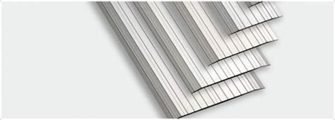 door threshold cover plate coverplateforthreshold