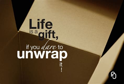 life with emily a life style blog gifts under 50 focusnjoy 50 life is a gift if you dare to unwrap it