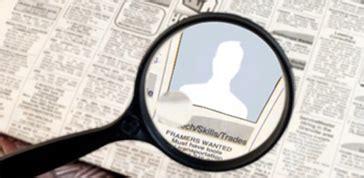 ufficio di collocamento ci salentina documenti foto e citazioni nell enciclopedia