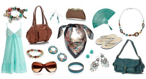 accessoires pour accessoires d 233 finition exemple et image
