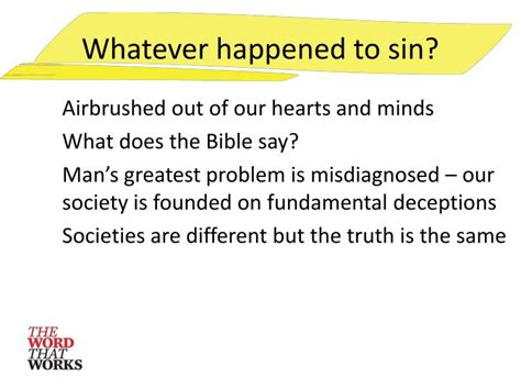 whatever happened to the gospel rediscover the thing books ppt living a happy and balanced powerpoint