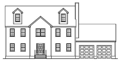 home design ct colonial home plans ct page 7 bmw residential design