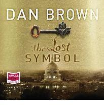 The Lost Symbol Hc Dan Brown the lost symbol dan brown 9781407442532