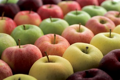 Apple For S nature and nutrition health benefits of fruits and vegetables health benefits of