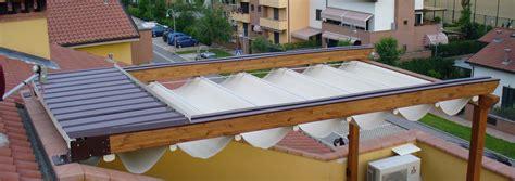 abc tende tende per terrazze firenze design casa creativa e mobili