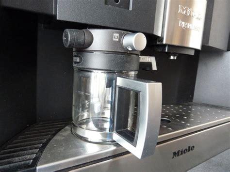miele waschmaschine modelle miele milchaufsch 228 umer cappuccinatore glask 228 nnchen f 252 r