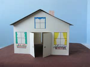 Build A 3d House How To Build A 3d House Model Galleryhip Com The