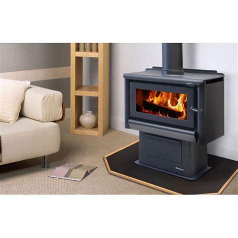 Masport Fireplace by Masport R1600 From Mr Stoves Brisbane