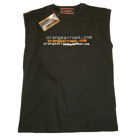 Tshirt Formula Gp 2 Bdc t shirt formel 1 f1 formula one 1 grand prix neu orange